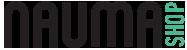 Nauma - shop -